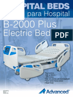documents.mx_hospital-bed-b-2000-plus-brochure.pdf