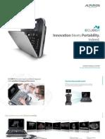 1603_ECUBEi7_Web_Catalogue_ENG_low_sheet.pdf