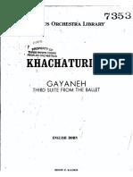 gayaneh english horn.pdf