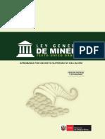 LGMESP.pdf
