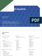[UED46~55-EU]WebManual_Spa-04_140916.0