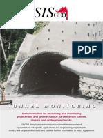 tunnel_r06.pdf