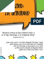Posters Ven Sigueme 2017 HJ.pdf