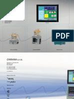 aura_en_150-dpi-1614.pdf.pdf