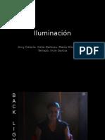 iluminacion3