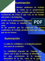 iluminacion_frankbecker