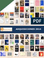 ADQUISICIONES-2014.pdf