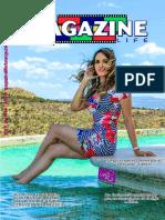 Magazine Life  144.pdf