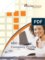 Techno-Brain-BPO-ITES-Corporate-Profile.pdf