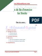 cours compta les stocks.pdf