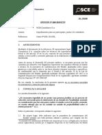 068-15 - PRE - HOB CONSULTORES - impedimentos para ser participante_postor_y_o_contratista (T.D. 5703509).doc