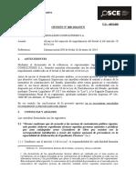 068-14 - PRE - ABOG Y CONSULTORES S.A..doc