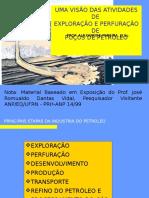 18481293-Exploracao-e-Perfuracao-de-Pocos-UFERSA.ppt