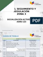 Presentacion Asre Cz3 Corregida