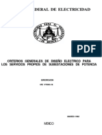 VY500-16-2.pdf