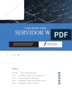 eBook e Tinet.com Apache o Guia Rapido Servidor Web
