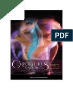Corporalidades Escenicas Representaciones Del Cuerpo en El Teatro La Danza y El Performance