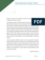 Perfil Apu