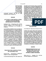 Applied Thermal Engineering Volume 17 Issue 4 1997 [Doi 10.1016_s1359-4311(97)86010-3] -- 5551256 Process for Liquefaction of Natural Gas