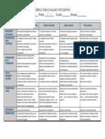 rÚbrica-infografÍa_aassee.pdf