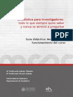 Guia_didactica_Mooc_Estadistica.pdf