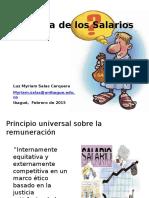 Historia de los Salarios.pptx