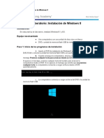 5.2.1.7Lab-InstallWindows8.docx