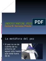 Understanding Media (1)
