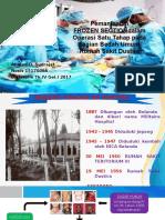 Slide RPP Jadi