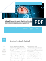 HB_Cloud Security and the Need to Know_final