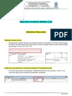 Descriere  versiune Netfarm 2.44 .pdf