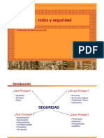 T8-seguridad.pdf