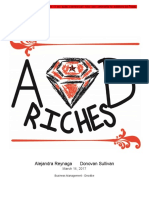 businessplan-a d riches
