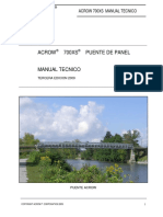 m.2.1.1 Manual Técnico en Español_ACROW BRIDGE HANDBOOK_3rd Edition (1).pdf