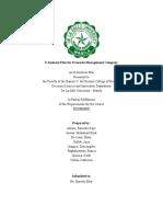 E-CommerBusinessPlan (1).pdf