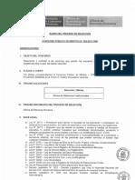 BASESCPM005-2017F.pdf