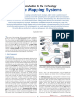 Petrie_Mobile_Mapping_Systems_Jan-Feb_2010.pdf