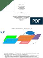 SISTEMA DE SEGURIDAD Y SALUD OCUPACIONAL parcial.docx