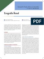 pag1-variantes2 ecofrafia renal.pdf