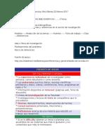 Apunte 09 a Cita y Referencia Bibliografica Martes 22feb17
