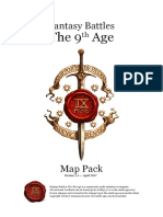 Fb t9a Map Pack 1.1