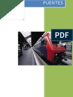 74855542-Trabajo-Final-Puentes.docx