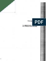 Quivy Campenhoudt - Manual De Investigacion En Ciencias Sociales-14-22.pdf