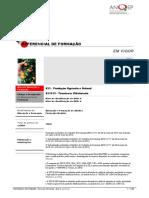 621313 Tcnicoa-Vitivincola ReferencialEFA