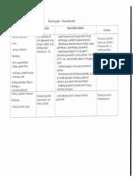 Plan pancreatita acuta.pdf