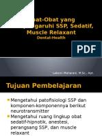 SSP(1)