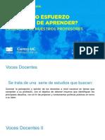 Presentación Seminario Voces Docentes 11042017