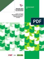 2014_rel_tecnologia_em_analise_e_desenvolvimento_de_sistemas.pdf