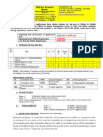 AdvtMGBs-withfees21.08.2015 (3).docx