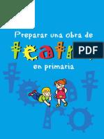 ObraTeatroPrimaria.pdf